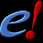 ensembl-2